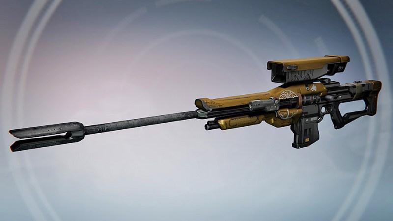 https://i1.wp.com/www.bungie.net/pubassets/90201/IB_Sniper_Rifle.jpg?w=800&ssl=1