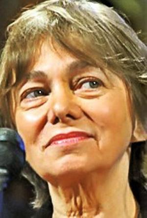 Valeria Seciu (2)