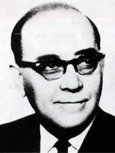 1901-1967 Ștefan Nădășan