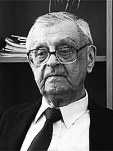 1928-2017 Andrei Țugulea