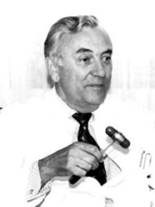 1929 Ion N. Petrovici