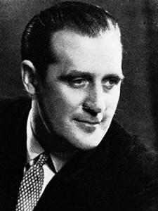 1912-1989 Mircea Șeptilici
