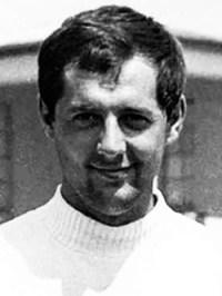1944-2005 Gheorghe Gornea