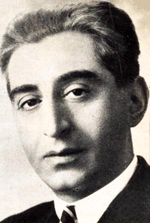 Mihail Jora (1)