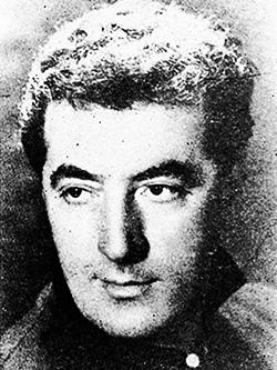 1925-1977 Toma Caragiu