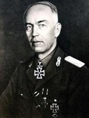 1941 Ion Antonescu Mareșal