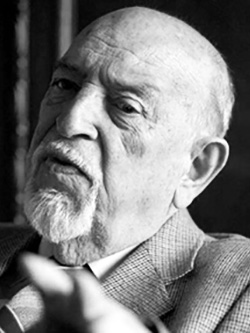 1924-2011 Paul Everac