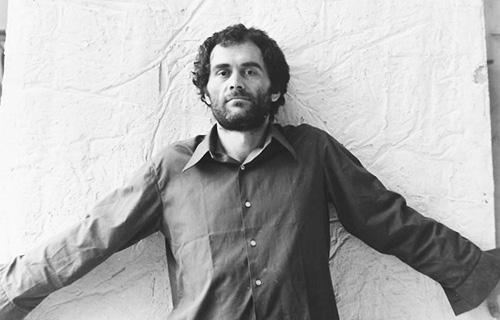 1943-2009 Adrian Popovici