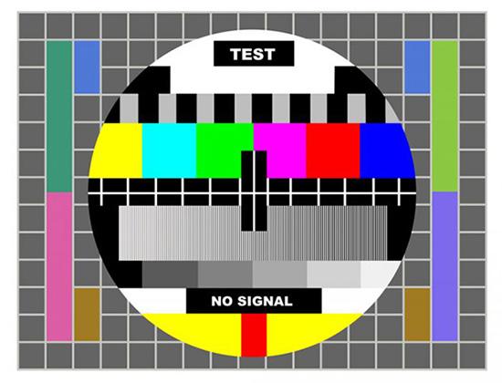 1983 Prima Transmisie Color A Televiziunii Române