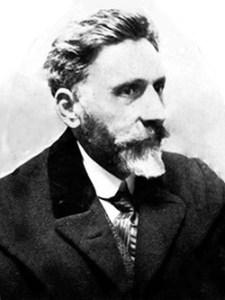 1867-1946 Arthur Verona