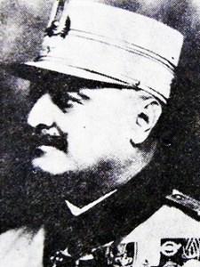 1865-1927 Dumitru Stratilescu
