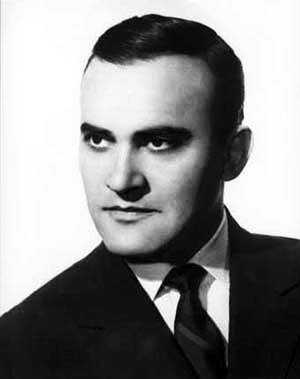 Nicolae Herlea (1)21