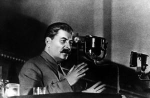 1944a Stalin