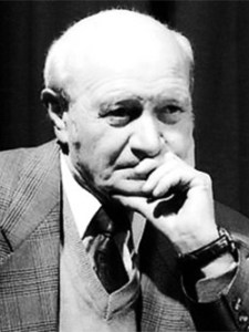 1943-2012 Aurel Turcuş
