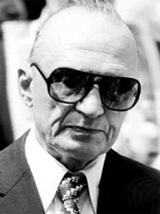 1927-1992 Dan Deșliu