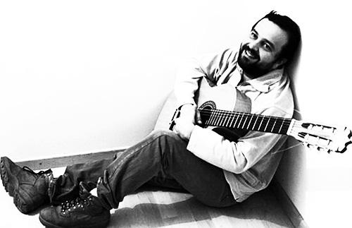 1961-2016 Ioan Gyuri Pascu
