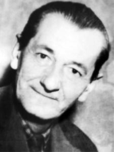 1915-1970 C.s. Anderco