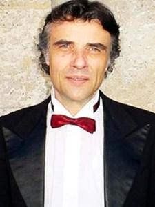 1953 Valentin Gruescu