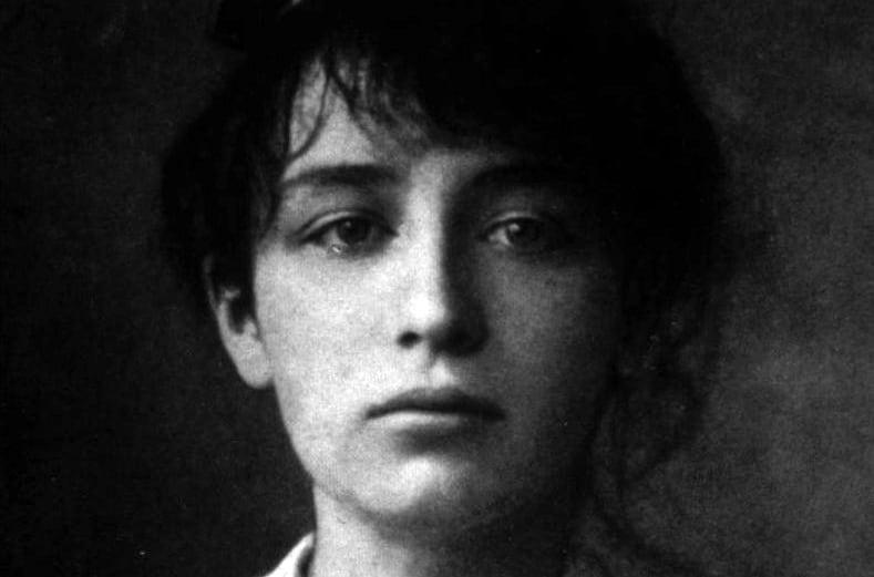CamilleClaudel - Camille-Claudel-in-1884-detail