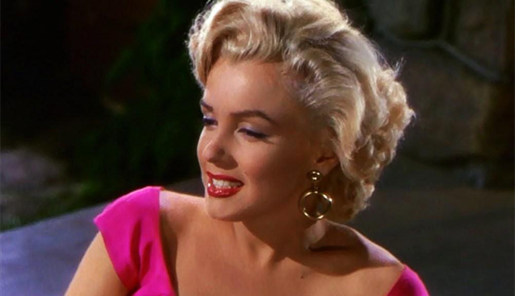 1 - Marilyn-Monroe-1926-1962