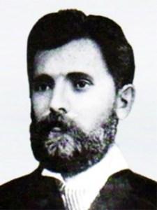 1853-1905 Ion Pop-Reteganul