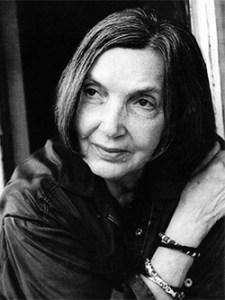 1929-2012 Irina Mavrodin