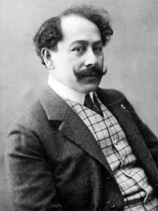 1868-1936 Dimitrie Dinicu