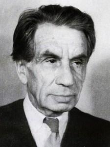 1920-2005 Mihai Brediceanu