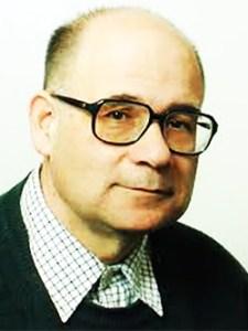 1949 Dan-Virgil Voiculescu