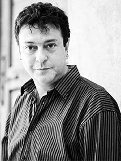 1959-2019 Alexandru Darie