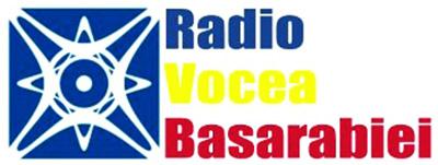 2000 Vocea Basarabiei