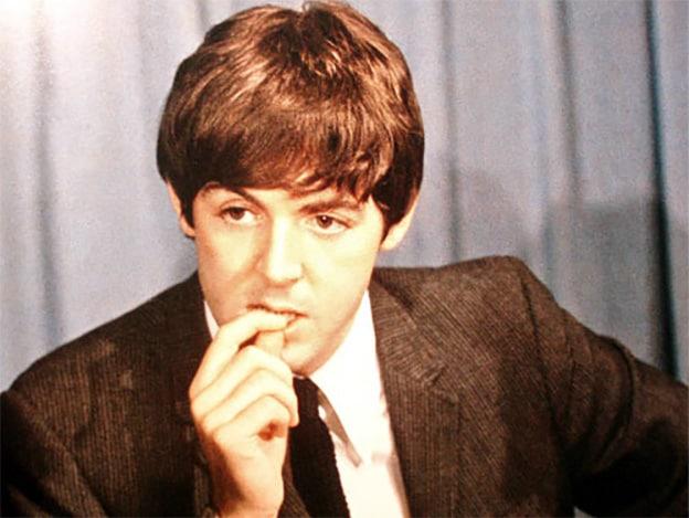 18 - Paul-McCartney-b.-1942