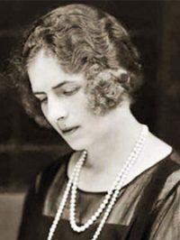 1928 Regina Mamă Elena