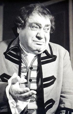 Alexandru Giugaru (2a)