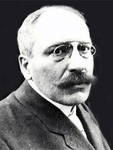 1874-1930 Nicolae Docan
