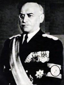 1886-1959 Ion Gigurtu