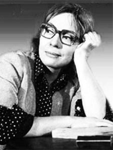 1927-1996 Ileana Predescu