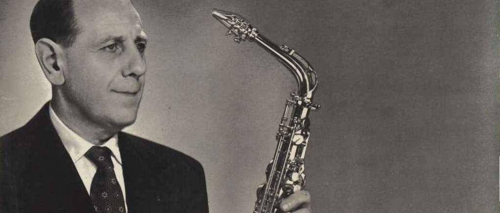 24 - Marcel-Mule-1901-2001
