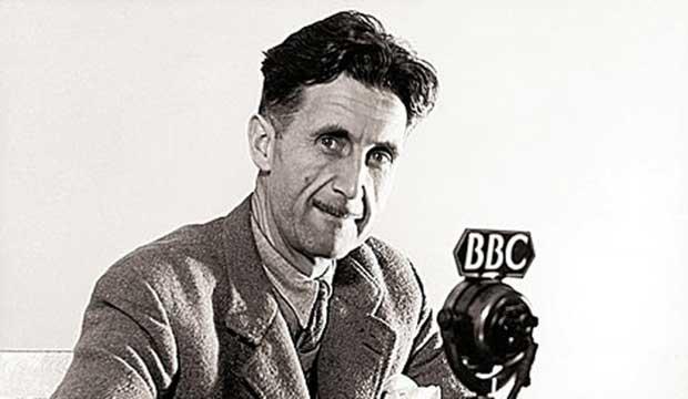 25 - 1903-George-Orwell-2