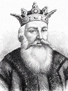 1400 Alexandru Cel Bun