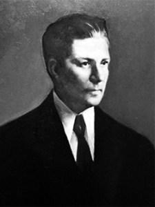 1891-1940 Petre Andrei
