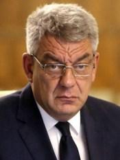 2017 Mihai Tudose