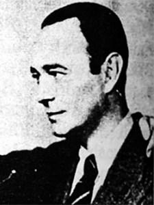 Ioan Massoff (1904-1985)
