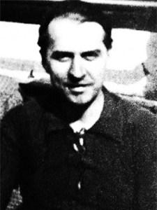 Stephan Roll (1903-1974)
