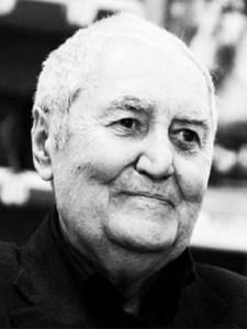 Dan Mihăescu (1933-2013)