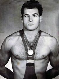 Valeriu Bularca (1961)