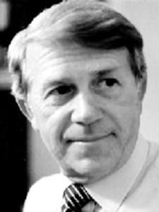 Ioan Tolan (1927-2015)