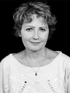 1959-2018 Marina Procopie