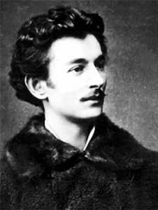 1862-1908 Tudor De Flondor