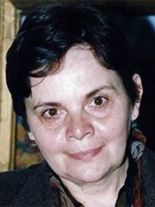 1949 Liliana Ursu